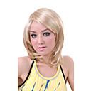 Buy Short Bob Light Blonde Hair Wig