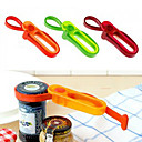 Universal Retractable Bottle Spanner Opener (Random Color)