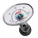 submersible termometer til akvariet