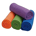 Comfortable Anti-Slip Yoga Blanket(4 Colors)