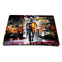 Gaming Optical Mouse Pad (9