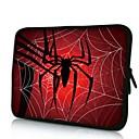 Spider-7