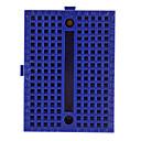 170 Points soudure pcb pain planche à repasser (bleu)
