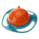 Universal Gyro Bowl for Kids