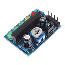KA2284 Power Level Indicator Module - Blå (3,5 ~ 12V)