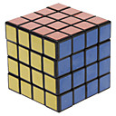 Shengshou DIY 4x4x4 Brain Teaser Magic IQ Cube Complete Kit