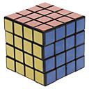Shengshou DIY 4x4x4 Casse-tête magique IQ Cube Kit complet