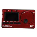JH-5000A 1.7