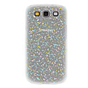Noctilucent Hard Case for Samsung Galaxy S3 I9300