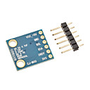 HMC5883L Digital Compass Module