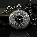 orologio da tasca Orologio da uomo con numeri romani