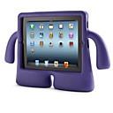 Kemile Color Cartoon Deign EVA Cae for iPad mini 3, iPad mini 2, iPad mini