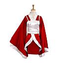 Buy League Legends Blood Moon Akali Cosplay Costume