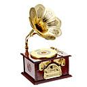 disc speelgoed draaitafel muzikale gift