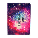 Elonbo HDScape StarGaze Leather Stand Full Body Case Cover for iPad Air iPad 5