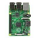 Raspberry Pi Project Board Mode B+ (Made in UK)