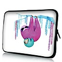 Elonno Panda 10'' Tablet Neoprene Protective Sleeve Case for HP iPad 2/4/5 Samsung Galaxy Note 10.1/Tab 3