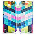Sunniness Pattern Full Body Case for Samsung Galaxy S4 Mini I9190
