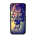Elonbo The Stars and Dream Catchers Plastic Hard Back Cover for iPhone 6