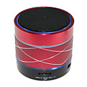 Buy Wireless bluetooth speaker 2.0 channel Portable Mini Support Memory card