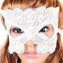 European Style Retro Fashion Boutique Selling Lace Mask