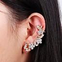 Fashion Women Ear Cuffs Random Color