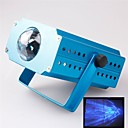 LT-8186 Mist-Like Blue Light Laser Projector(240V,1xLaser Projector,1 Adapter,1xTripod)