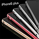 Metal Frame Hippocampal Buckle Mobile Frame IPhone6 Plus 5.5 Inches