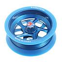 anello berserk giocattoli professionali yoyo