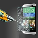 Premium Tempered Glass Screen Protective Film for HTC Desire 816