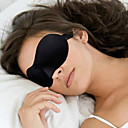 3D Black Eyeshade Sleep Patch