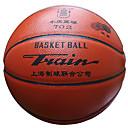 5 # juego de usar-resistencia de baloncesto estándar para los niños y las mujeres