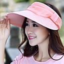Women Summer Lace Floppy Hat
