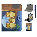 Buy PU Leather Stand Case 7 Inch 8 Universal Pen Tablet