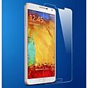 Buy Protective PE Clear Screen Protector Guard Film Samsung Galaxy S6 Edge