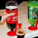Coke Sprite Soda Water Dispenser
