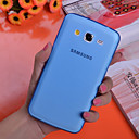 Buy Samsung Galaxy Case Ultra-thin / Transparent Back Cover Solid Color PC Grand 2