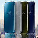 Crystal Mirror Full Body Case for Samsung Galaxy S6 G9200(Assorted Colors)