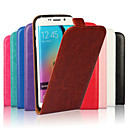 Compatible Solid Color/Special Design Full Body Cases for SAMSUNG Galaxy S6 Edge S6 S5 S5mini S4 S4mini S3  S3mini