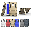 Buy Samsung Galaxy Note Shockproof / Stand Case Back Cover Armor PC 5 Edge 4