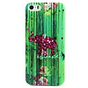 Buy Elephant Pattern TPU Material Soft Phone Case iPhone 5/5S