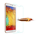 Angibabe 0.3mm 2.5D Tempered Glass Screen Film Protector For Samsung  Note 5