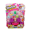 Inspired by Shopkins Toys 12 Pack of Season 2