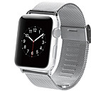 Buy Hotgo 42/38mm Metal Stainless Steel Watchband/Strap Bracelet Iwatch