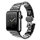 Buy Stainless Steel Watch Strap Apple Band Adapter Metal Connector iWatch 42mm Regulator Open Tool