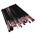 Professional Eye Brushes Set Eyeliner Eyeshading Blending Pencil Brush Makeup