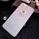 Buy LADY®Elegant/Personality Phone Case/Cover iphone 6/6s(4.7), Decorated Diamond Silicone Meterial Case