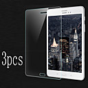 Buy High Transparency LCD Crystal Clear Screen Protector Cleaning Cloth Samsung Galaxy Tab S2 T810 T815 9.7 Inch