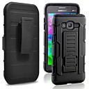 Buy Samsung Galaxy Case Shockproof / Stand Back Cover Armor PC Grand Prime Core