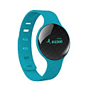 Activity Tracker Sport Smart watch H8 Bluetooth Smart Bracelet Wristband Pedometer Heath/Android IOS